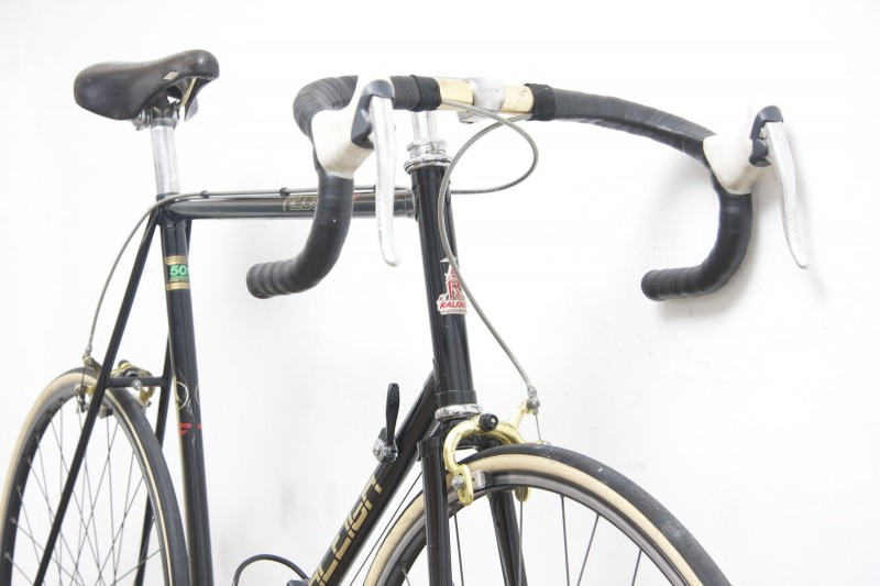 62cm_Raleigh_Record_Sprint_1980s_Vintage_Racing_Bike02