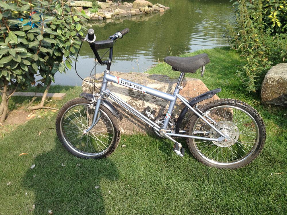 photo-1-bike